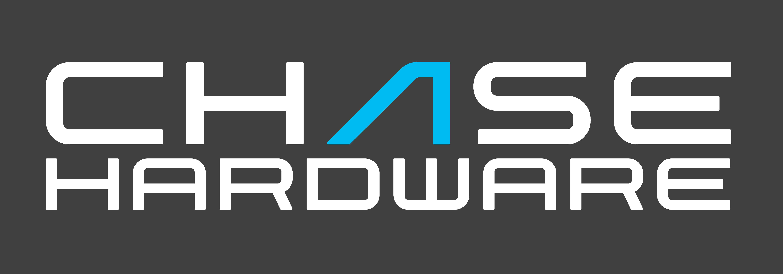 Chase Hardware